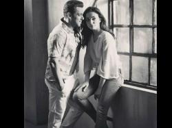 Amy Jackson Star Opposite Salman Khan Kick