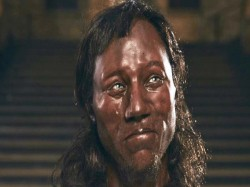 Dna Testing A 10000 Year Old British Skeleton Upends Common Idea About Race