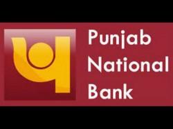 Cbi Arrested General Manager Gm Rank Officer Pnb Rajesh Jindal