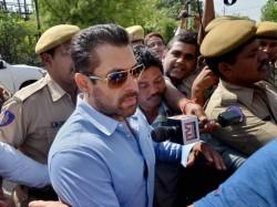 Hit Run Case Salman Khan Supreme Court