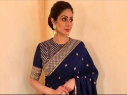 Sridevi Passes Away Bollywood Reaction On Her Death