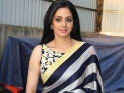 Sridevi Funeral Read Here Bollywood Actress Sridevi S Last Ceremony Details