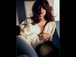 Priyanka Chopra Is Ready To Get Married Also Planning To Have Children Harper Bazaar Pictures