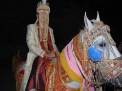 Rajkot Threatened Bjp Mla Dulha Reaches Municipal Corporaration