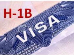 H1b Visa Approvals Get Tougher Again Indian It Firms Likely To Be Impacted