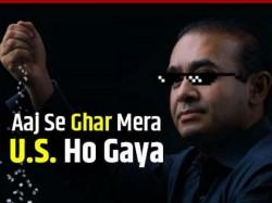 Video Spoof On Diamond Merchant Nirav Modi Goes Viral