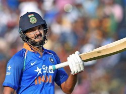 Yuvraj Singh Said He Will Take Call On His Career After