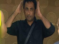 Mumbai Police Crime Branch Arrested Bigg Boss 11 Fame Zubair Khan