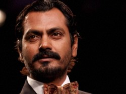 Nawazuddin Siddiqui Summoned Thane Police Illegally Getting His Wife Details