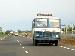 Gujarat St Disposal Default Case Against 10 000 Employees