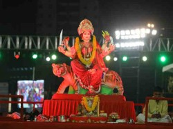 Navratri Started On 18th March Do Dont Navratri Pooja