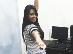 Anita Hassanandani Naagin Dance Goes Viral On Social Media