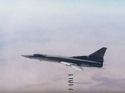 Turkey Warplanes Said Kill 40 Pro Government Fighters In Syria