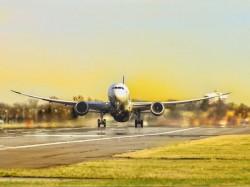 Passenger Who Striped Naked On Malaysian Flight
