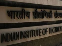 Qs World University Rankings 2018 No Indian Universities Top