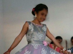 Botad Girl Went Meet Boyfriend But Family Told Police Kidnap
