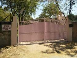 Ahmedabad Businessman Rajabhai Bidiwala Suicide