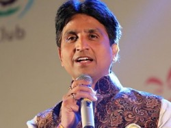 Meghalaya Nagaland Tripura Election Result Kumar Vishwas Aam Aadmi Party