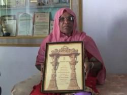 Womens Day Hirbai Became Womens Inspiration