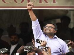 Inx Media Case Delhi High Court Tells Ed Not Arrest Karti