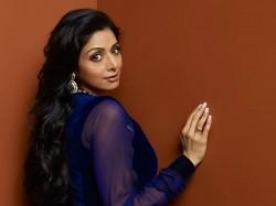 Inauspicious Yoga Actress Sridevi Kundali Said Astrologer