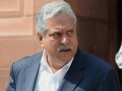 Vijay Mallya S Company Says Assets Worth Rs 12 400 Crore Can Clear Dues