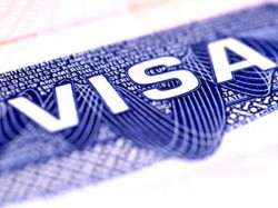 You Will Have Submit Your Social Media Details For Applying Us Visa