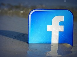Facebook How Permanently Delete Your Facebook Account