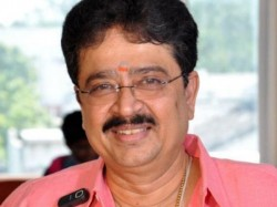 Tamilnadu Senior Bjp Leader Shares Controversial Post Abusing Female Journalists