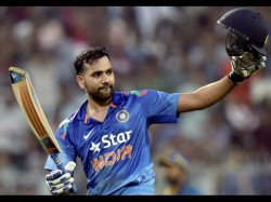 Rohit Sharma Biography Life History Unknown Facts