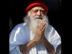 On April 25 The Judgment Will Be On Ashram Bapu