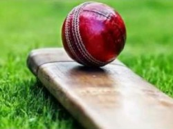 College Student Dies While Playing Cricket