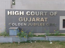 Naroda Patiya Case Gujarat High Court Decision Will Be Challenge