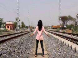 Haryanvi Girl Dance Video Viral After Sapna Chaudhary