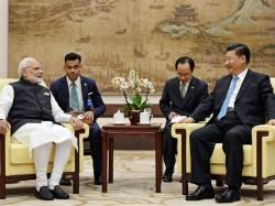 India China Ties Bilateral Talk From Jawaharlal Nehru To Narendra Modi