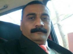 Jamnagar Lawyer Murder Case Police Started Investigating With Nine Teams