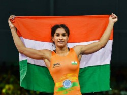 Commonwealth Games 2018 India Clinched Several Golds Today