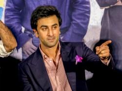 Ranbir Kapoor S Comment Saroj Khan Casting Couch Controversy