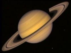 Shani Transit Sagittarius On 18th April