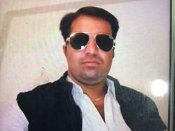 Surat Rape Case Gujarat Crime Branch Arrest The Accused
