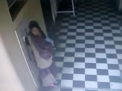 New Born Baby Infant Deprived Una Hospital