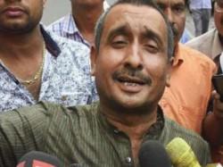 Unnao Gang Rape Case Bjp Mla Kuldeep Singh Sengar Narco Test