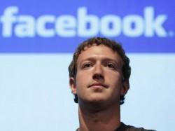 Bhopal Court Summons Facebook Ceo Mark Zuckerberg