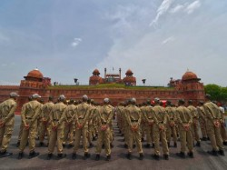 Red Fort Delhi Is Now Dalmia Bharat Group Red Fort In 25 Crore Lal Qila