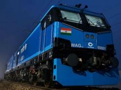 Pm Modi Launch All Electric Superfast Train 10 Facts