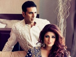 Akshay Twinkle Playing With Sentiments Armed Forces Say Officers
