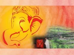 Travel Guide Lenyadri Caves In Pune Ashtavinayak Ganesh Temple