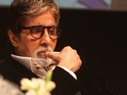 Amitabh Bachchan Asks Twitter Increase His Followers Says Doing Everything For It