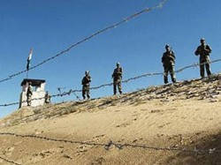 China S Gold Mine At Arunachal Border May Become Another Flashpoint With India Report