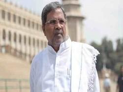 Karnataka Assembly Elections 2018 Cong Mlas Expected Be Taken To Eagleton Resort